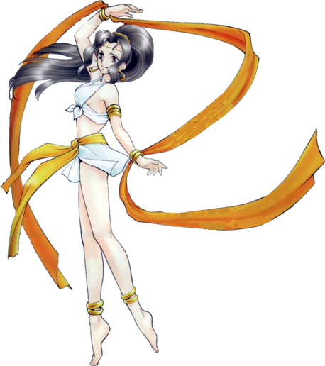 File:Laylea (FE Treasure).png