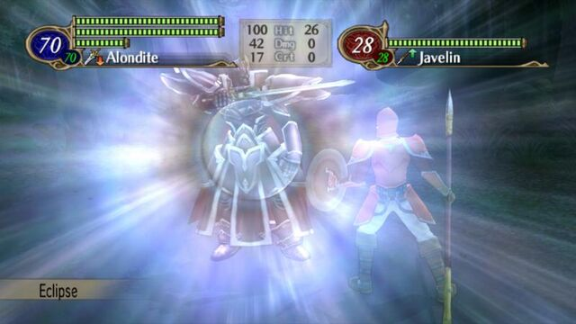 File:FE10 Eclipse.jpeg
