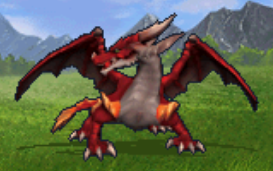 File:FireDragon11.png