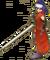 FE10 Mia Trueblade Sprite
