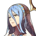 File:FE14 Azura Portrait (Small).png