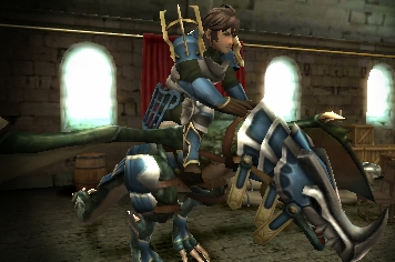 File:FE13 Wyvern Lord (Frederick).png