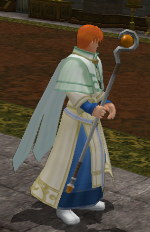File:Unlock Staff (FE10).png