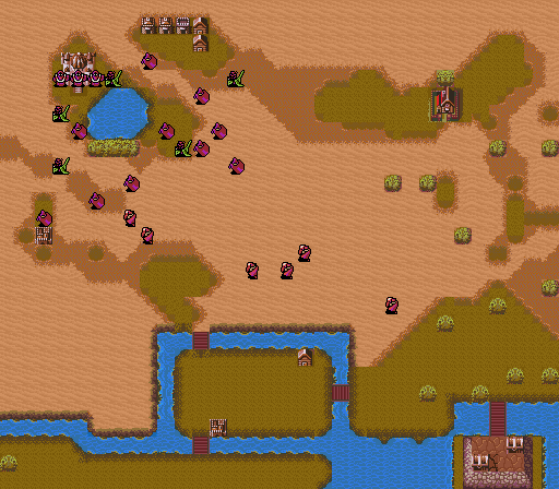 File:FE3 Chapter 9 Map.png