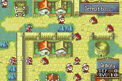 File:FE8 Armory.png