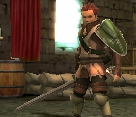 File:FE13 Mercenary (Gregor).png