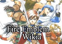 File:Wikia logo5.png