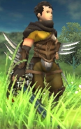 AssassinOwain