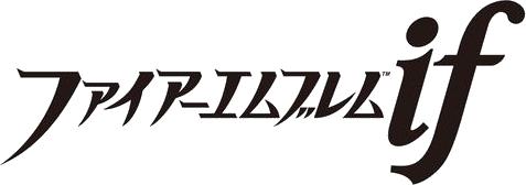 File:FE14 Logo.png