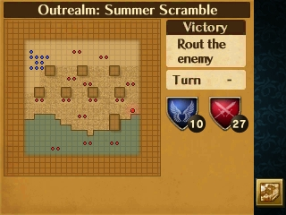 File:Summer Scramble Map.jpg
