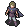 File:Mage male F&L.png