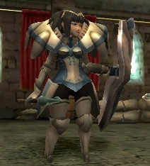 File:FE13 Knight (Tharja).png