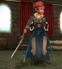 File:FE13 Swordmaster (Sully).png