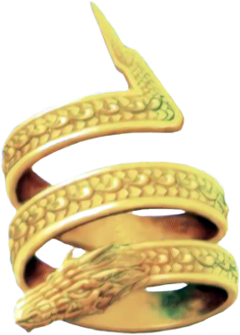 File:Power Ring (Artwork).png