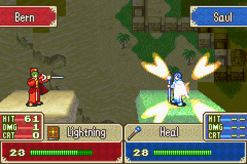 File:FE6 Lightning.png