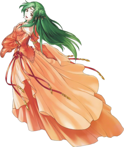 File:Elincia Tellius Recollection.png