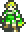 File:FE7prince.png