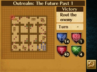 File:The Future Past 1 Map.jpg
