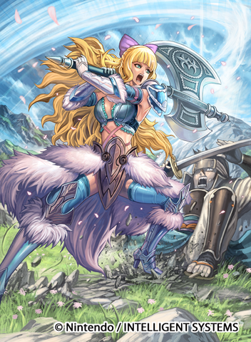 File:Charlotte (TCG Cipher Artwork).png