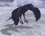 FE10 Raven King (Transformed) -Naesala-