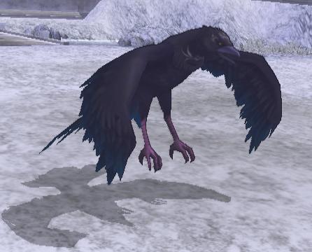 File:FE10 Raven King (Transformed) -Naesala-.png