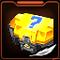 Treasure Cache Icon