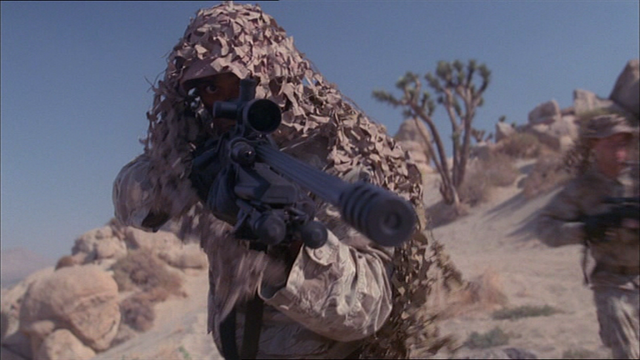 File:54RLaserRifle-WS.png