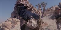 54R Sniper Rifle