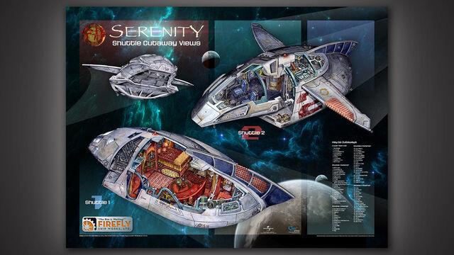 File:A Cutaway Shuttle-1 1756X988 2c0bc70d-fec4-44a5-b096-8138131d08c3 1024x1024.jpg