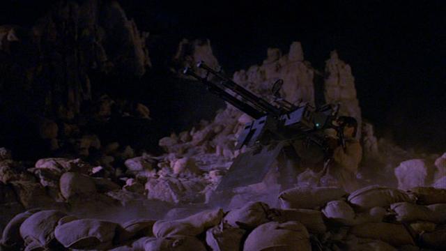 File:Anti-air turret.png