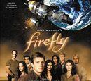 Firefly (soundtrack)