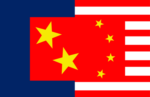 File:Alliance Flag-1.png