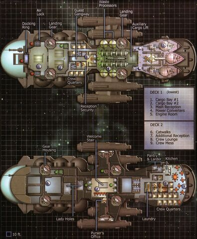 File:FWC Deck 1-2.jpg