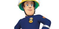 Fireman Sam (character)
