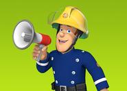 Parentsactivities firemansamsays tcm993-155937