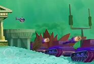 BigFish56
