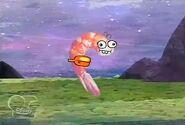 BigFish26