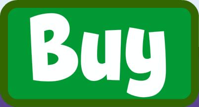 Image - Buy Button.png - FishVille Wiki - Fish, Plants ...
