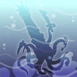 Squid-vicious