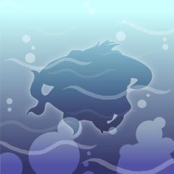 Toro Hidden