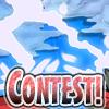 Flying-blackhawk-contest