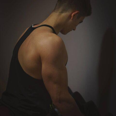 File:Gruia Alexandru Miotrag triceps.jpg