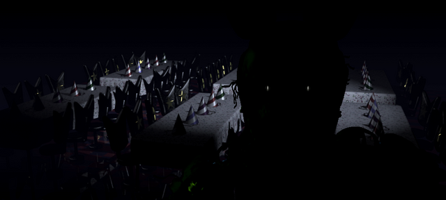 File:Springtrap Dining area.png