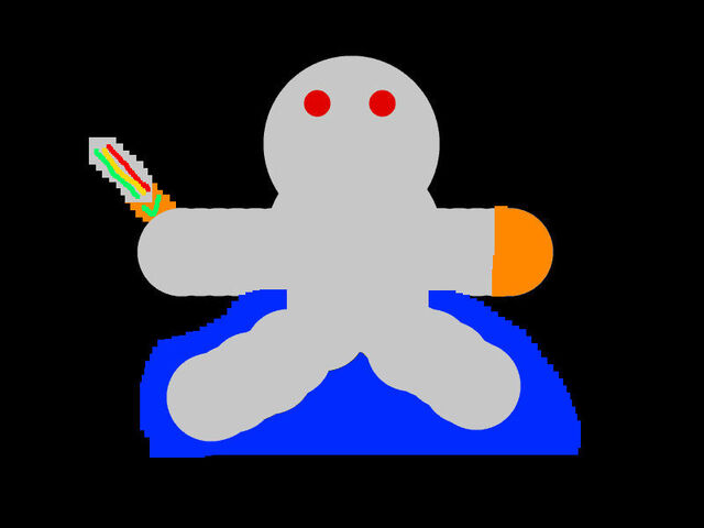 File:Swordsman Bot.jpg