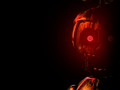Thumbnail for version as of 07:41, September 1, 2015