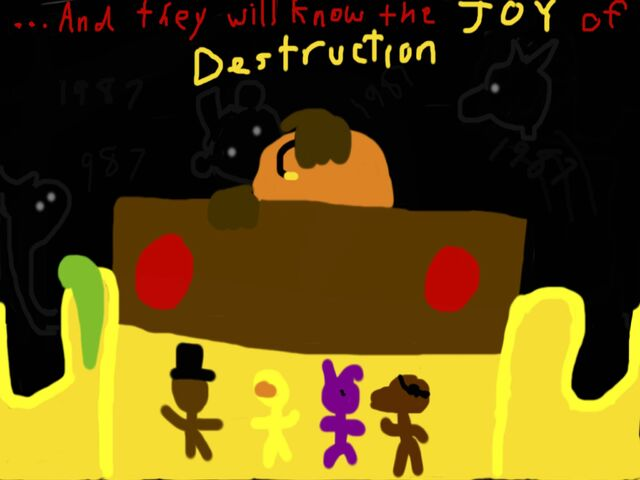 File:JoyofDestruction.jpg