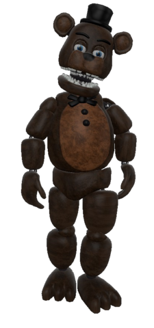 File:Freddy extra.png