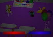 Play Room (ONaS)