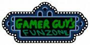 Gamer-guys-funzone-LOGO