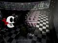 Thumbnail for version as of 14:11, September 17, 2015